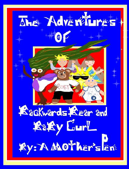 The-Adventure-of-Backwards-Bear-and-Baby-Curl-E-book-$3.99